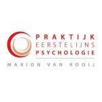 Praktijk Eerstelijnspsychologie
